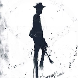 Gary Clark Jr - This Land cover